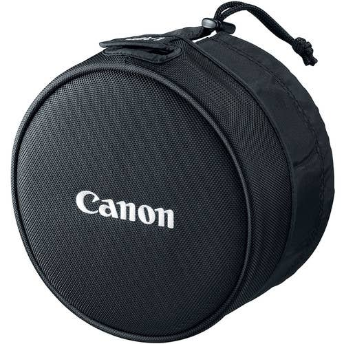 Canon E-185C Lens Cap for EF 600mm f/4L IS USM III Lens
