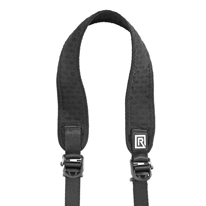 BlackRapid Binoc Breathe Strap for Cameras and Binoculars