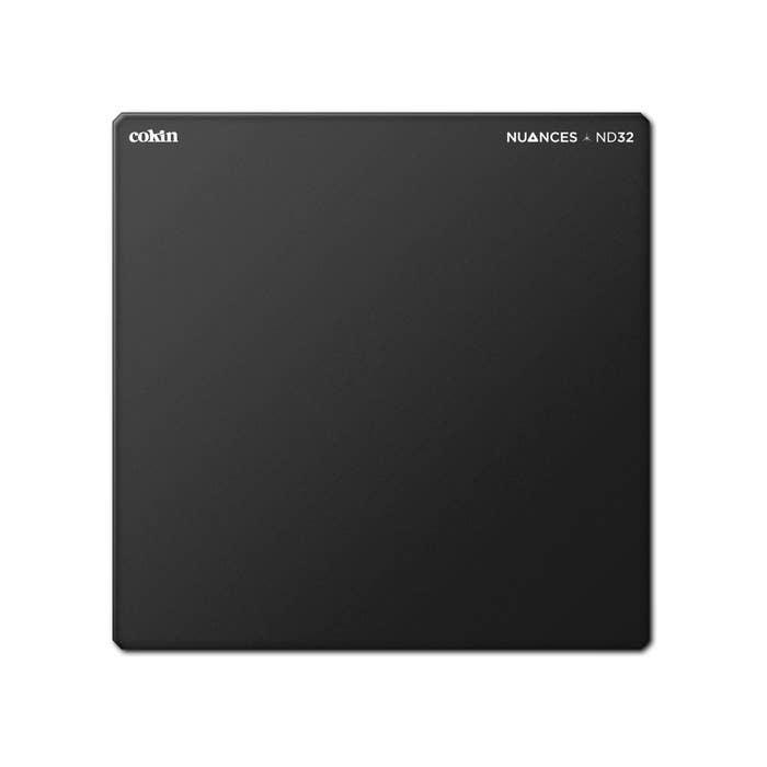 Cokin - NUANCES ND32