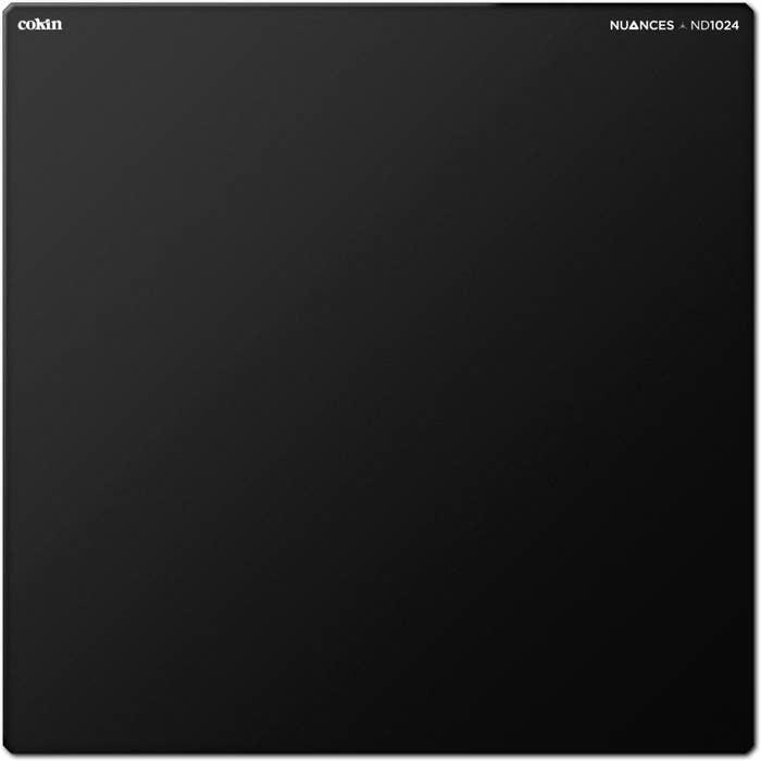 Cokin - NUANCES ND1024 XL