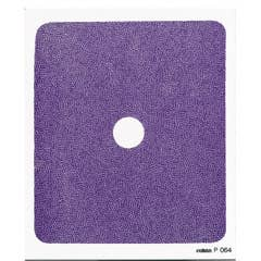Cokin - P064 Center Spot Violet Filter M (P)