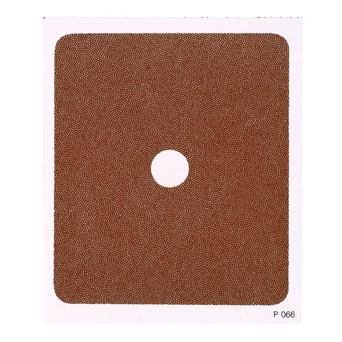 Cokin - P066 Center Spot Orange Filter M (P)
