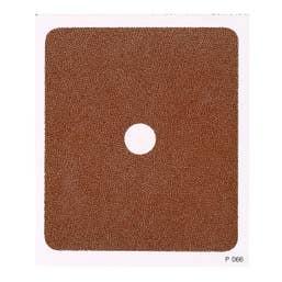 Cokin - P066 Center Spot Orange Filter M (P)