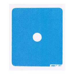 Cokin - P067 Center Spot Blue Filter M (P)