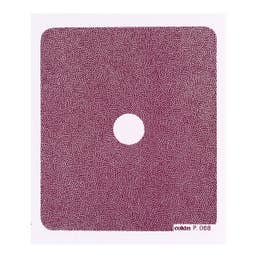 Cokin - P068 Center Spot Red Filter M (P)