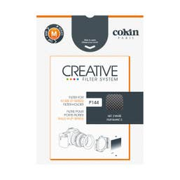 Cokin - White Net 2 Diffuser M (P) Resin Filter