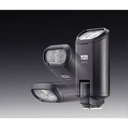 Metz Mecablitz 26 AF-2 Digital Flash for Olympus / Panasonic