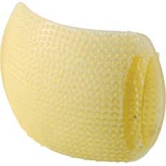 Gary Fong Warming Shield for Puffer Plus Flash Diffuser