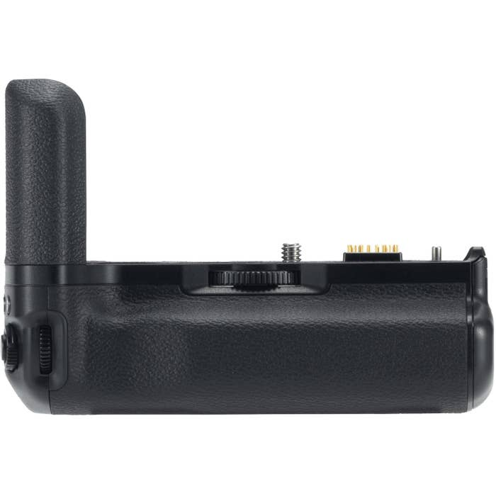 Fujifilm VG-XT3 Battery Grip for X-T3