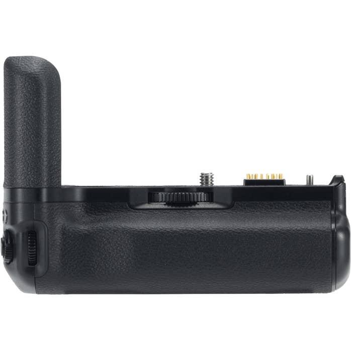 Fujifilm VG-XT3 Battery Grip for X-T3