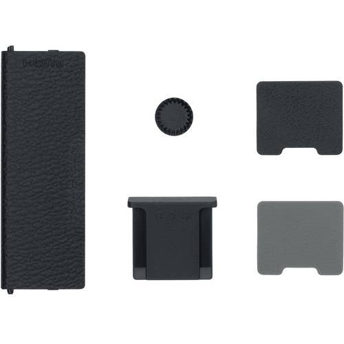 Fujifilm X-T3 Cover Kit CVR-XT3