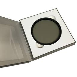 Laowa 72MM Slim MRC Circular Polarising Filter