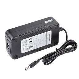 Godox AD600/AD600B Battery Charger for WB87