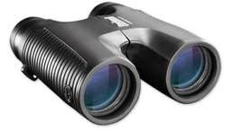 BUSHNELL 10x42mm Black PermaFocus