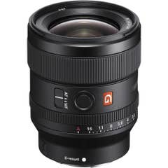 Hasselblad XCD 135mm f2.8 lens and X Convertor 1.7x