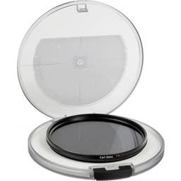 ZEISS - T* 62mm Circular Polarizer Filter