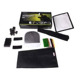 Godox Speedlite SA-K6 Accessory Kit
