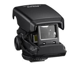 Nikon Dot Sight DF-M1 for Coolpix P1000