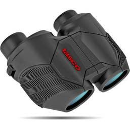 Tasco 8x25 Perma Focus Binoculars