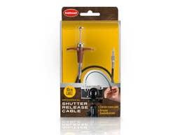 Hahnel Mechanical Shutter Release Button 40 cm