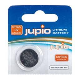 Jupio CR1620 Lithium Battery - 3V