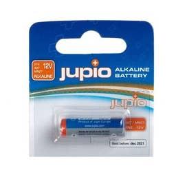 Jupio 27A  Alkaline 12V Battery