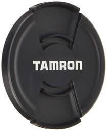 Tamron 82mm Lens Cap
