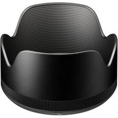 Sigma LH830-02 Lens Hood for Sigma 50mm f/1.4 Art Series lenses
