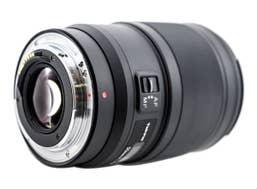 Tokina Opera 50mm f1.4 FF Nikon Lens