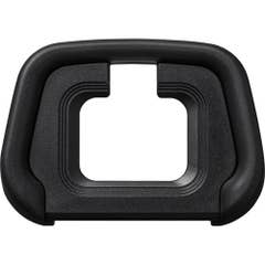 Nikon DK-29 Rubber Eyecup for Z7 and Z6