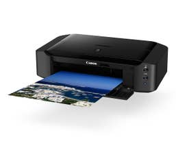 Canon IP8760 A3+ Colour Inkjet Printer