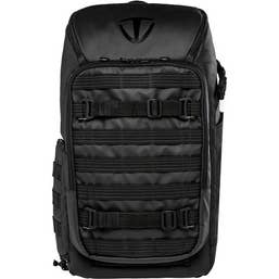 Tenba Axis Tactical 20L Backpack - Black