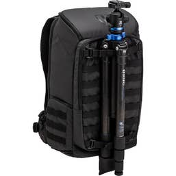 Tenba Axis Tactical 32L Backpack - Black