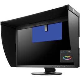 "Eizo ColorEdge CG248-4K 23.8"" 4K UHD Professional IPS LED"