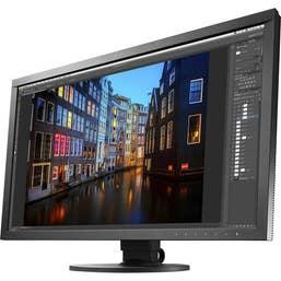 "Eizo ColorEdge CS2730 27"" WQHD Professional IPS LED Monitor"