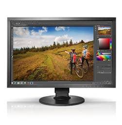 """Eizo ColorEdge CS2420 24.1"""" WUXGA Professional IPS LED"""
