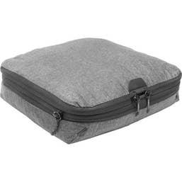 Peak Design Packing Cube - Medium