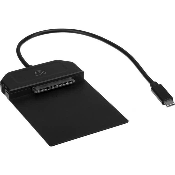 Atomos USB-C 3.1 Docking Station for Ninja V
