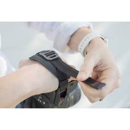 Peak Design Clutch Hand Strap V3.0