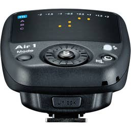 Nissin Air-1 Commander - Sony