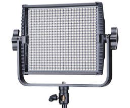 Phottix Kali 600 Light Panel-LED
