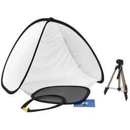 Lastolite ePhotomaker Large Kit With EzyBalance