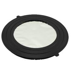 180mm Solar Filter MAKSUTOV