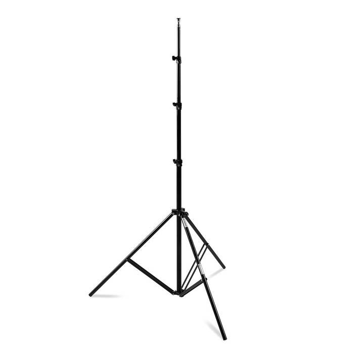 Lastolite Stand Light 4S Air Cush 298cm Air Cushioned