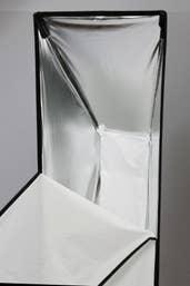 Lastolite Hotrod Strip Softbox 30cm x 1.2m