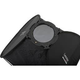 Lastolite Large Ezybox Pro Square Softbox 90 x 90cm