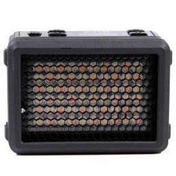 Litra Honeycomb for Litra Pro LED Light