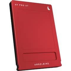 Angelbird AVpro XT 4 TB