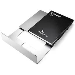 Angelbird SSD wrk for Mac Pro 1 TB