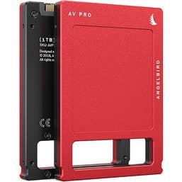 Angelbird AV PRO 1 TB SSD MK3